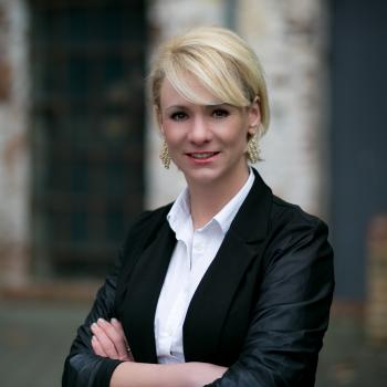 Kerstin Deising